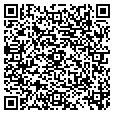 QR code with Stevie's Place Rcpc contacts