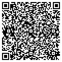 QR code with Mississippi County Union contacts