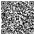 QR code with Genoa Central contacts