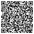 QR code with Six Way Farm contacts