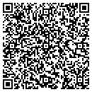 QR code with Mitchell Communication Group contacts