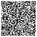 QR code with Photographic Alliance Fsac contacts