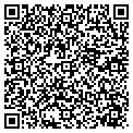 QR code with Dermott School District contacts