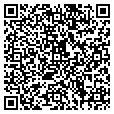 QR code with City Of Atka contacts