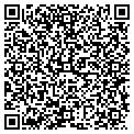 QR code with Animal Health Center contacts