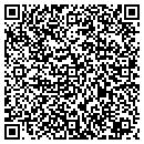 QR code with Northeast Arkansas Equine Center contacts