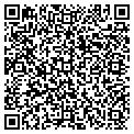 QR code with Boyd Church of God contacts