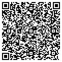 QR code with Mc Clain & Co Inc contacts