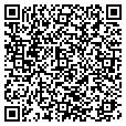 QR code with Accountable Inspections contacts