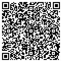 QR code with Glen's Antiques & Cafe contacts