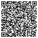 QR code with Affini Tech LTD contacts