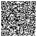 QR code with Evening Shade Welding contacts