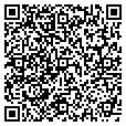 QR code with Fillmore The contacts