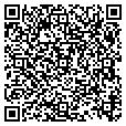 QR code with Madden Funeral Home contacts