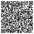 QR code with State Ofarkansas contacts