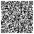 QR code with Wells Pallet Mfg contacts