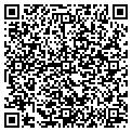 QR code with B F Smith & Son Saddlery contacts