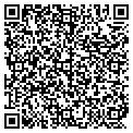 QR code with Full Metal Graphics contacts