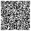 QR code with Airetech Corporation contacts