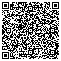 QR code with Nick Morgan Foundation contacts