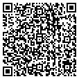 QR code with Norstar Color contacts