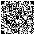 QR code with Ozark Custom Millwork Inc contacts
