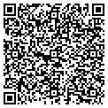 QR code with Sunshine Cleaners contacts