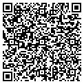 QR code with Kaleidoscope Inc contacts