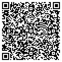 QR code with Pleasant Ridge Apartments contacts