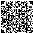 QR code with Sweet Peas contacts