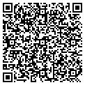 QR code with Eastin Outdoors Inc contacts
