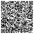 QR code with Harvey's Barbeque contacts