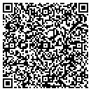 QR code with Sewing Machine & Vac Store contacts