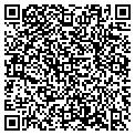 QR code with Kodiak Fisheries Research Center contacts