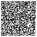 QR code with Davis Memorial Church Of God contacts