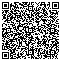 QR code with US Army Department contacts