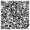 QR code with Silver Moon Jewelry contacts
