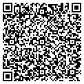 QR code with Bradshaw Environmental Service contacts