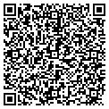 QR code with Riotel Island Resort contacts