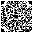 QR code with Altered Images contacts