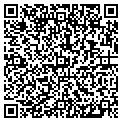 QR code with Covington Tire Removal contacts