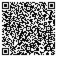 QR code with A Towing Co contacts