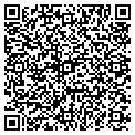 QR code with Custom Tree Solutions contacts