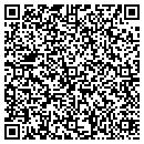QR code with Highway Construction Department contacts