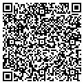 QR code with Lower Arkansas Fencing Inc contacts
