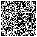 QR code with White Oak Groc & STA contacts