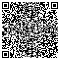 QR code with Millsap Poultry Farm contacts