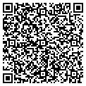 QR code with New Caney Mssnry Baptist Ch contacts