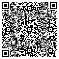 QR code with Baptist Transplant Services contacts