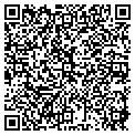 QR code with University Beauty Supply contacts